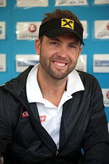 Andreas Prommegger httpsuploadwikimediaorgwikipediacommonsthu