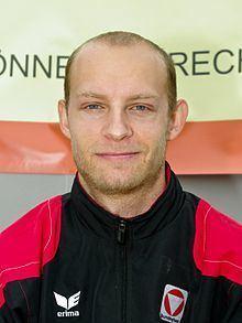 Andreas Rapatz httpsuploadwikimediaorgwikipediacommonsthu