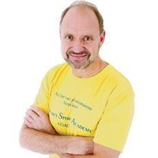 Andreas Ravelli mediaswedensportacademycom201412andreasravel
