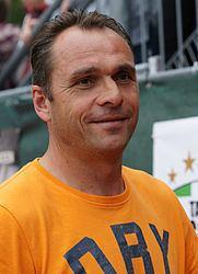 Andreas Reinke httpsuploadwikimediaorgwikipediacommonsthu
