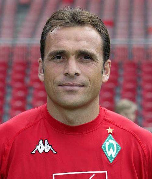 Andreas Reinke Andreas Reinke 1 Bundesliga alle Spielerstatistiken