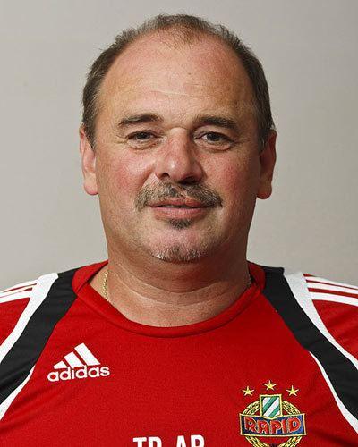 Andreas Reisinger sweltsportnetbilderspielergross7101jpg