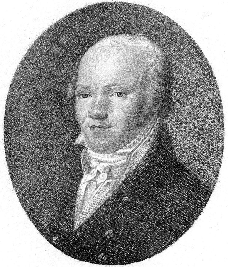 Andreas Romberg httpsuploadwikimediaorgwikipediacommonsthu