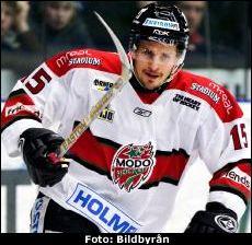 Andreas Salomonsson eliteprospectscomlayoutplayersbbasalomonssonjpg