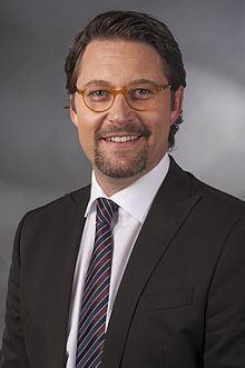 Andreas Scheuer httpsuploadwikimediaorgwikipediacommonsthu