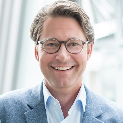 Andreas Scheuer Andreas Scheuer AndiScheuer Twitter