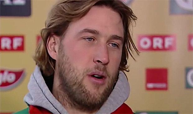 Andreas Schifferer skiweltcuptvwpcontentthemestvsportnewsimages