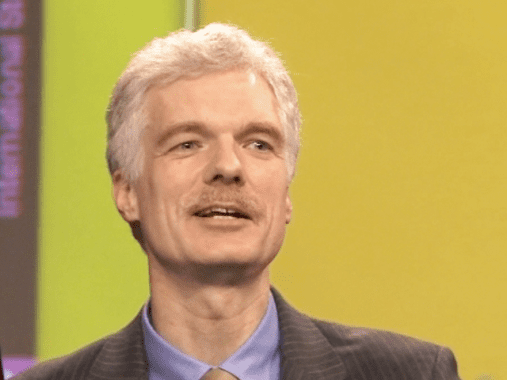 Andreas Schleicher PISA Chief Explains the Data Asia Society