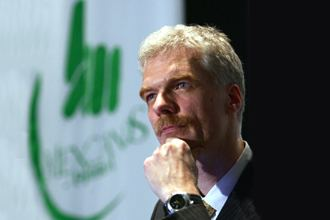 Andreas Schleicher The case for 21stcentury learning OECD