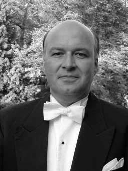 Andreas Schmidt (baritone) enhallgrimskirkjaiswpcontentuploads201707A