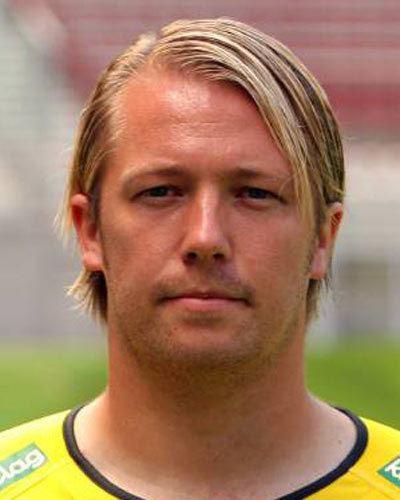 Andreas Schranz sweltsportnetbilderspielergross14404jpg