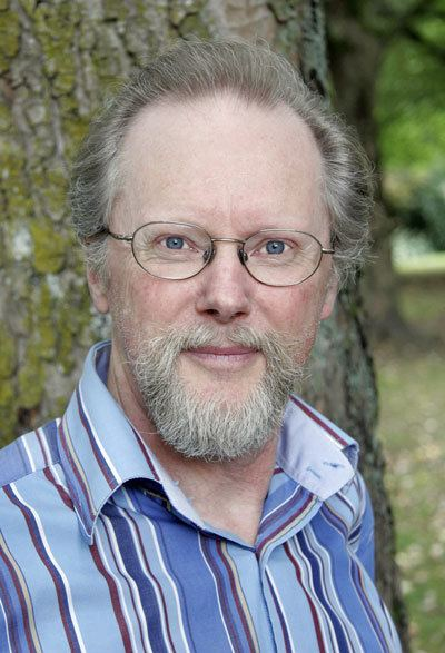 Andreas Schroeder Andreas Schroeder Canadian author