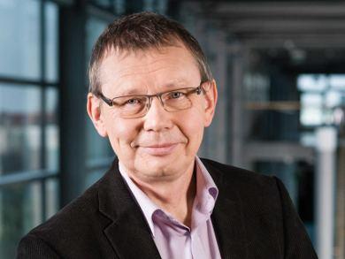 Andreas Seidel-Morgenstern wwwchemistryviewsorgcommonimagesthumbnailsso
