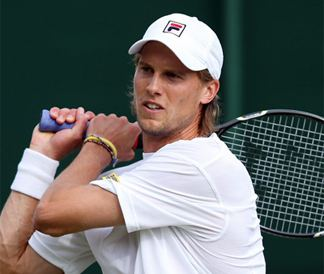Andreas Seppi We Are Tennis We Are Tennis Score CardANDREAS SEPPI