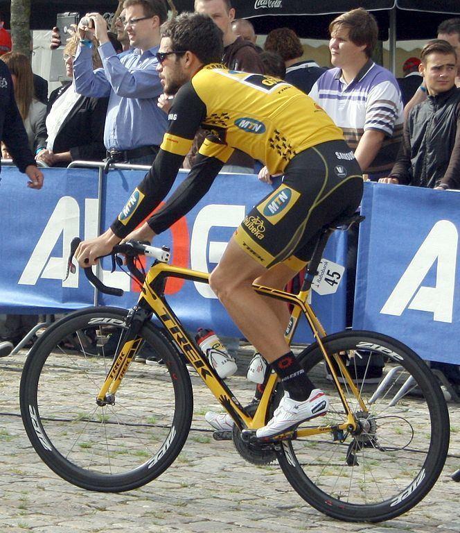 Andreas Stauff FileAndreas Stauffjpg Wikimedia Commons