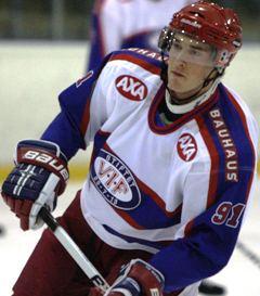 Andreas Stene eliteprospectscomlayoutplayersimg7203jpg