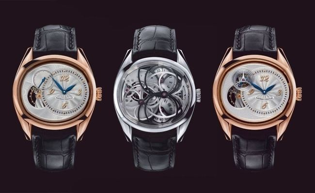 Andreas Strehler Andreas Strehler wins Gaia Award 2013 for Craft and Design