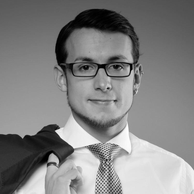 Andreas Strobel Andreas Strobel in der XING Personensuche finden XING