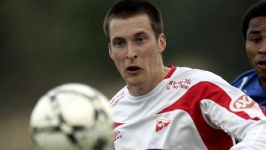 Andreas Tegström fotbolltransferscomuploadsimagesnews129787382