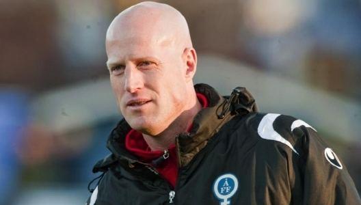 Andreas Thomsson fotbolltransferscomuploadsimagesnews128817393
