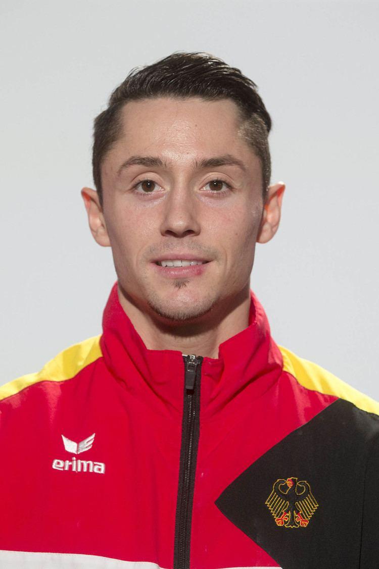 Andreas Toba httpsdatabasefiggymnasticscompublicactors