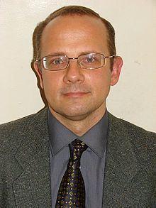Andreas Umland httpsuploadwikimediaorgwikipediacommonsthu