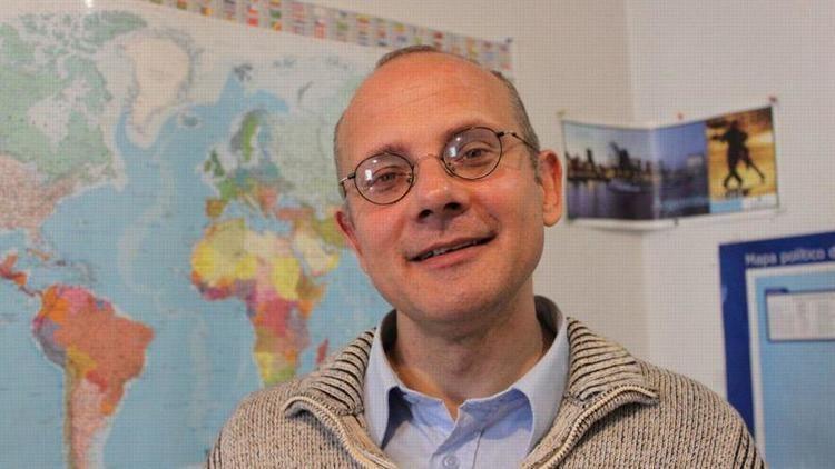 Andreas Umland LGBT Soros and NATO Katehon think tank Geopolitics Tradition
