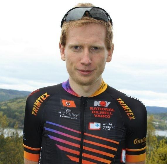 Andreas Vangstad wwwteamsparebankensornoimagesthumbsnyheter2