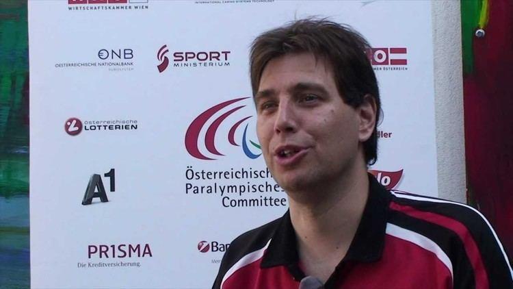 Andreas Vevera Andreas Veverampeg YouTube