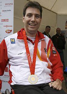 Andreas Vevera httpsuploadwikimediaorgwikipediacommonsthu