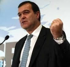 Andreas Vgenopoulos Greek Banking Tycoon Andreas Vgenopoulos surprise resignation from