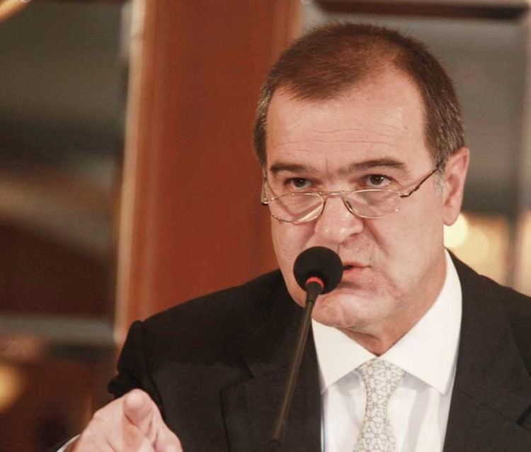 Andreas Vgenopoulos Andreas Vgenopoulos Archives Cyprus Mail