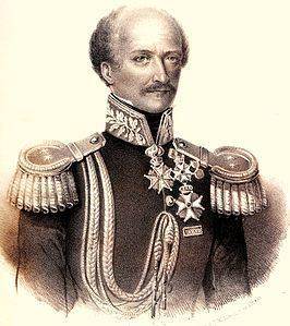 Andreas Victor Michiels httpsuploadwikimediaorgwikipediacommonsthu