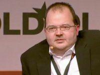 Andreas Vogler cdnforatvactors6530200150jpg