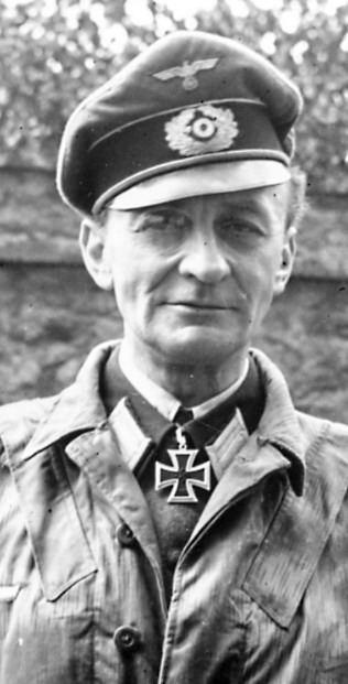 Andreas von Aulock i19servimgcomuf1910067578stmal10jpg