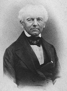 Andreas von Ettingshausen httpsuploadwikimediaorgwikipediacommonsthu