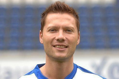 Andreas Voss (footballer) bc03rponlinedepolopolyfs19478401305876357