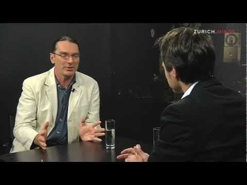 Andreas Wagner Andreas Wagner 2011 WORLDMINDS INTERVIEW YouTube