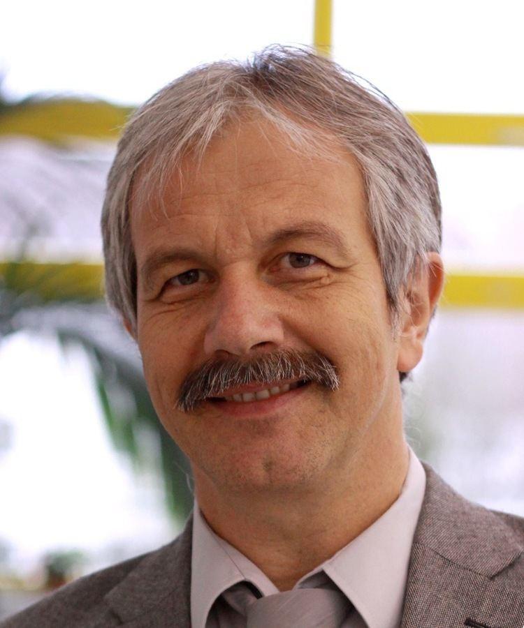 Andreas Wagner Andreas Wagner von Wagner amp Co in den Vorstand des BSWSolar gewhlt