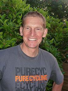 Andreas Walzer httpsuploadwikimediaorgwikipediacommonsthu