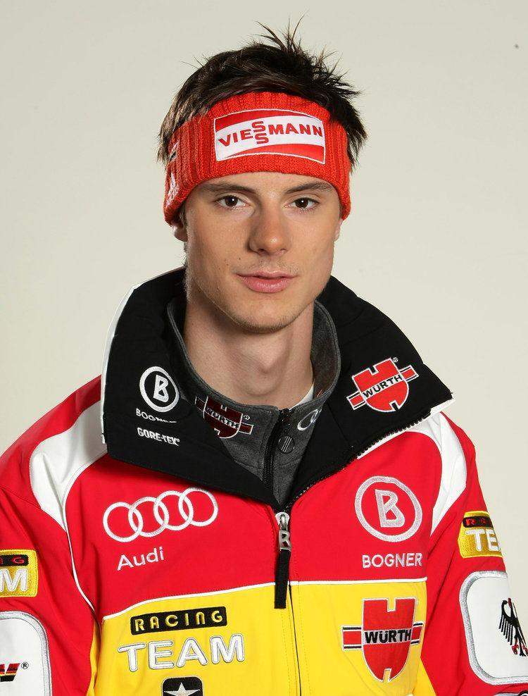 Andreas Wank media1popsugarassetscomfiles20140203039n