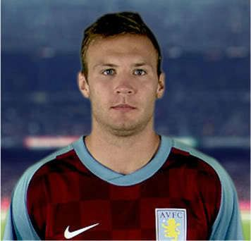 Andreas Weimann PESGaming Forums View Single Post FACES 99Doogs39 PES