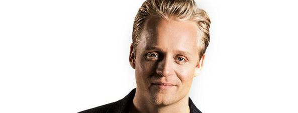 Andreas Weise Andreas Weise Bring Out the Fire lyrics