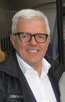 Andreas Wenzel httpsuploadwikimediaorgwikipediacommonsthu