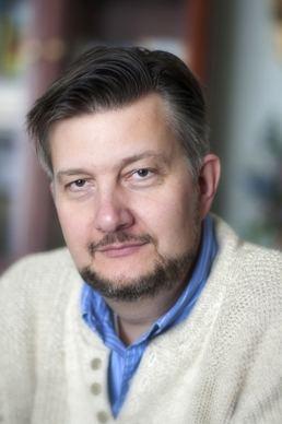 Andreas Widmer catholicmomcomwpcontentuploads201202WidmerA