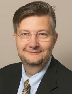 Andreas Widmer Faculty Expert at The Catholic University of America