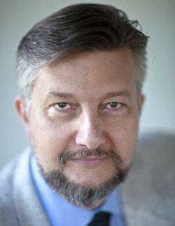 Andreas Widmer businesscuaeduresimagesAndreas1jpg