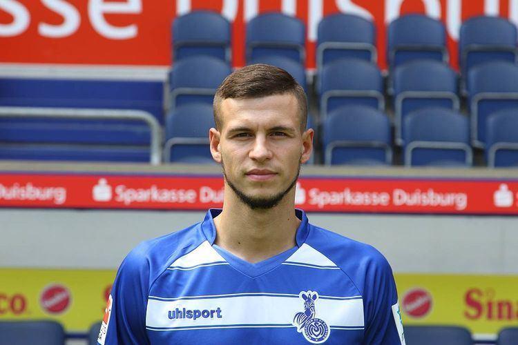 Andreas Wiegel Andreas Wiegel Wikipedia