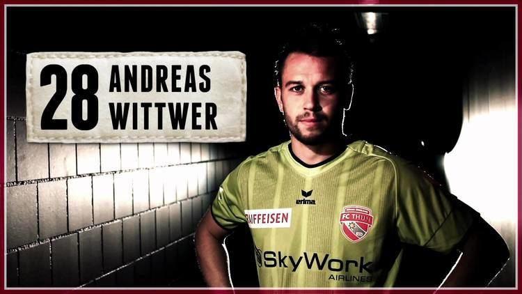 Andreas Wittwer ThunStGallen Matchankndigung Andreas Wittwer YouTube