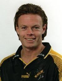 Andreas Yngvesson wwwaiksesektionerfotbollhistorik500aikarebi